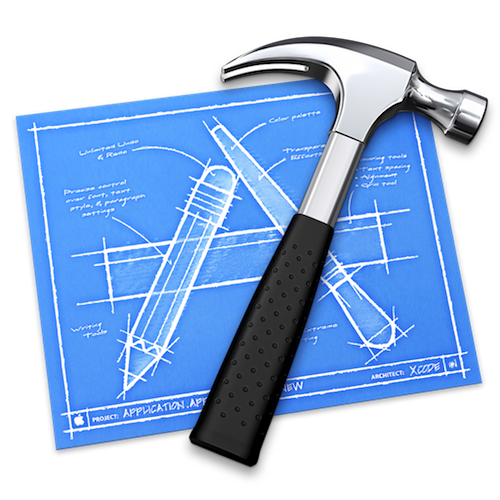 Simple XCode Tips To Help You Today With iOS Programming