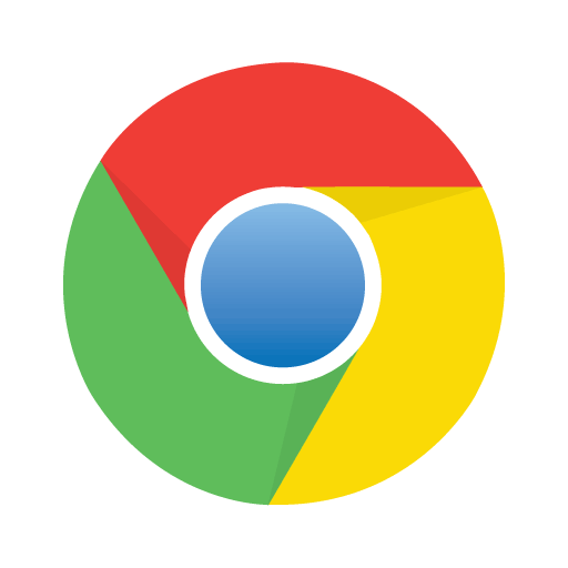 7 Chrome Extensions You Can Use Today To Help Your App Business